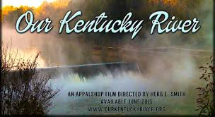 Our Kentucky River