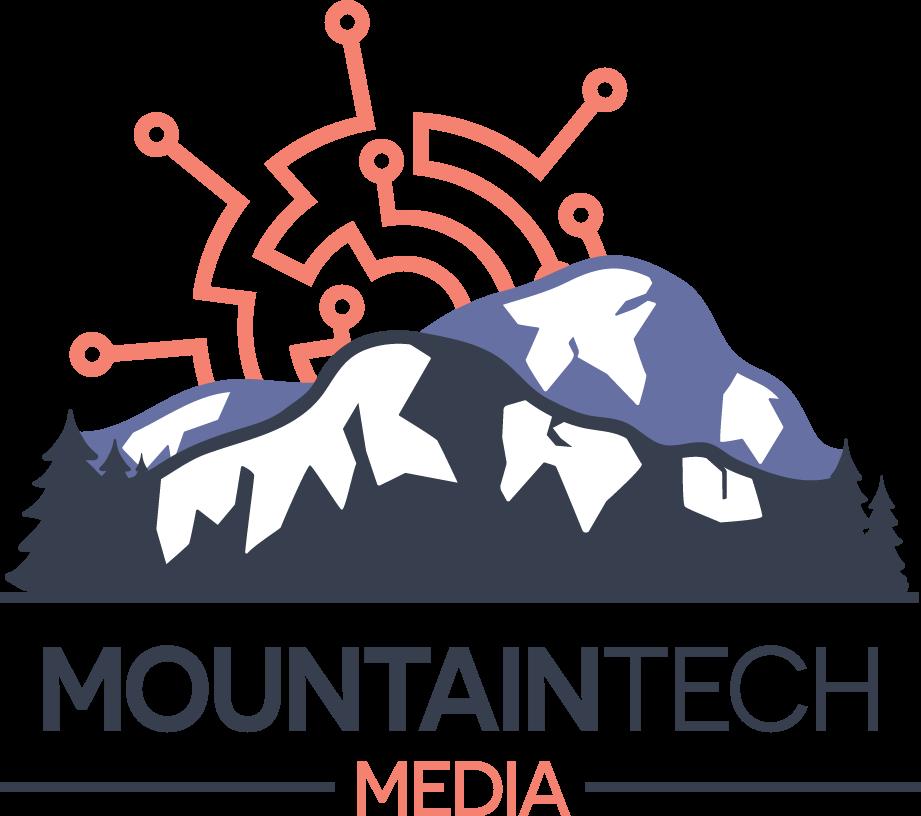 MTM_Logo_Hi_Res