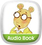 Arthur Accused Audio Book Icon