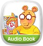 Arthur and the Crunch Cereal Contest Audio Book Icon
