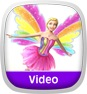 Barbie™ Fairytopia: Magic of the Rainbow Icon