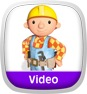 Bob the Builder: Being Helpful Icon