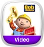Bob the Builder: Legend of the Golden Hammer Icon