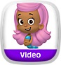 Bubble Guppies: Animals, Animals Everywhere! Icon