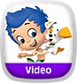 Bubble Guppies: Fin-tastic Fairy Tale! Icon