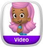Bubble Guppies Volume 5: Animals, Animals, Everywhere! Icon