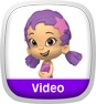 Bubble Guppies Volume 6: Swim-sational Science! Icon