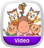 Busytown Mysteries: Wheres the Hero? Icon