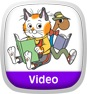 Busytown Mysteries: On the Move Icon