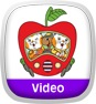 Busytown Mysteries: Wheres My Apple Car? Icon