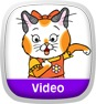 Busytown Mysteries: Best Mysteries Ever Icon