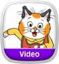 Busytown Mysteries: The Dragon Hunters Icon