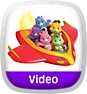 Care Bears: To The Rescue Movie Icon