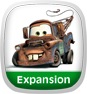 Disney·Pixar Cars 2 Expansion Pack App Icon