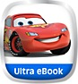 Disney·Pixar Cars 2 Ultra eBook Icon