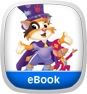 Learn to Read eBook: Casey Cat Has a Hat Icon
