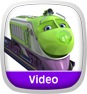 Chuggington Volume 2: All About Koko Icon