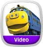 Chuggington Volume 3: All About Brewster Icon