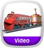 Chuggington Volume 6: Animal Tales Icon