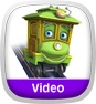 Chuggington Volume 9: Traintastic Crew Icon