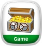 Dice Ahoy Game App Icon