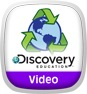 Discovery Education: Taking Care of our Earth Icon