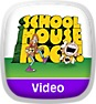 Disney Schoolhouse Rock! Money Icon