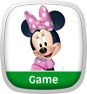 Disney Minnies Bow-tique: Super Surprise Party Icon