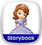 Interactive Storybooks Icon