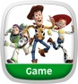 Disney·Pixar Toy Story 3 Icon
