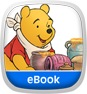 Disney Winnie the Pooh: Better Than Honey Icon