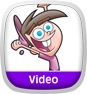 Fairly Odd Parents Volume 1: Fairly Hilarious Icon