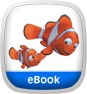 Disney·Pixar Finding Nemo eBook: Finding Nemo: Lost and Found Icon