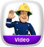 Fireman Sam: The New Hero Next Door Icon