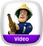 Fireman Sam: Towering Inferno Icon