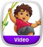Go, Diego, Go!: Sky to Rescue Missions Icon