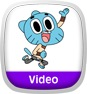 The Amazing World of Gumball: Volume 1 Icon