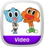 The Amazing World of Gumball: Volume 2 Icon