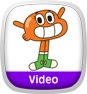 The Amazing World of Gumball: Volume 4 Icon