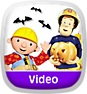 HIT Favorites: Halloween Spooktacular Icon