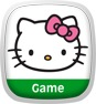 Sanrio Hello Kitty Sweet Little Shops Icon