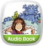 Junie B. Jones #8: Junie B. Jones Has A Monster Under Her Bed Audio Book Icon