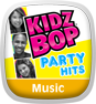 Kidz Bop Party Hits! Icon