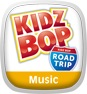 Kidz Bop Summer Road Trip--A LeapFrog App Center Exclusive! Icon