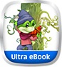 Learn to Read Collection: Fairy Tales Ultra eBook Icon