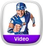 LazyTown Volume 1 Icon