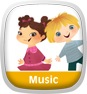 LeapFrog® Nursery Rhymes Icon