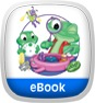 Learn to Read 3 eBook: The Fix-It Kid Icon