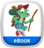 Learn to Read eBook: On the Go Icon