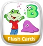 Letter Factory Flashcards Icon